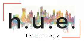 H.U.E Technology Help Desk